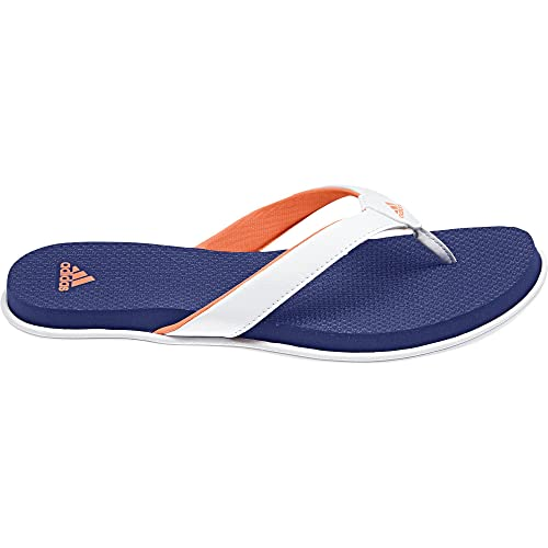 69a69965d36 Adidas Women s Cloudfoam One Thong Sandals  Amazon.ca  Shoes   Handbags