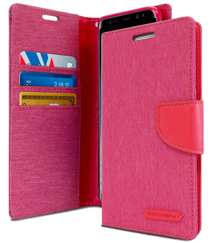 Harga Dan Spek Galaxy Note 8 Case Drop Protection Goospery Canvas Samsung Tab S2 80 Garansi Resmi Fancy Diary Black Brown