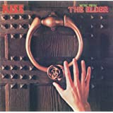 Music from the Elder (Limited Back to Black) [Vinyl LP]