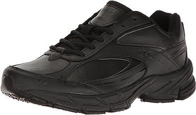 ryka all day comfort walking sneakers