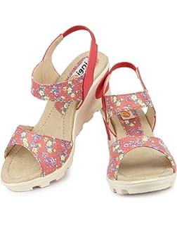 40bca544749 Juti Kasoori Sandal for Women Casual Stylish Heel Sandals New ...