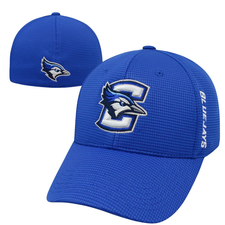 クレイトン大学Bluejays公式NCAA...