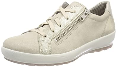 Femmes Olbia Sneaker Legero Huttn3DNsQ