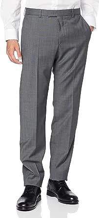 HUGO Hartleys Pantalones para Hombre