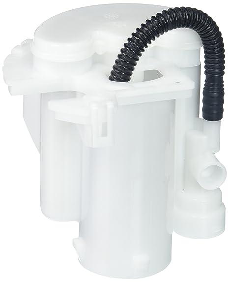 kia 31911 4d500 fuel filter Kia Fuel Filter 2006
