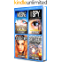 MARK KANE MYSTERIES: BOOKS 5 - 8: A Private Investigator CLEAN MYSTERY & SUSPENSE SERIES with more Twists and Turns than a Roller Coaster (MARK KANE MYSTERIES BOX SET Book 2)