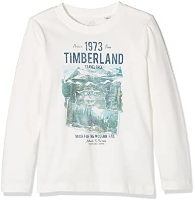 timberland garcon 10 ans