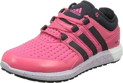 adidas Ch Sonic Boost W, Zapatillas para Mujer: Amazon.es: Zapatos y complementos
