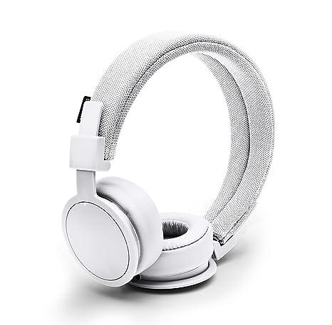 Urbanears PLATTAN ADV - Auriculares con Diadema (Bluetooth, 98 dB, Conector de 3.5