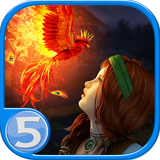 Darkness and Flame (Best Point And Click Games)