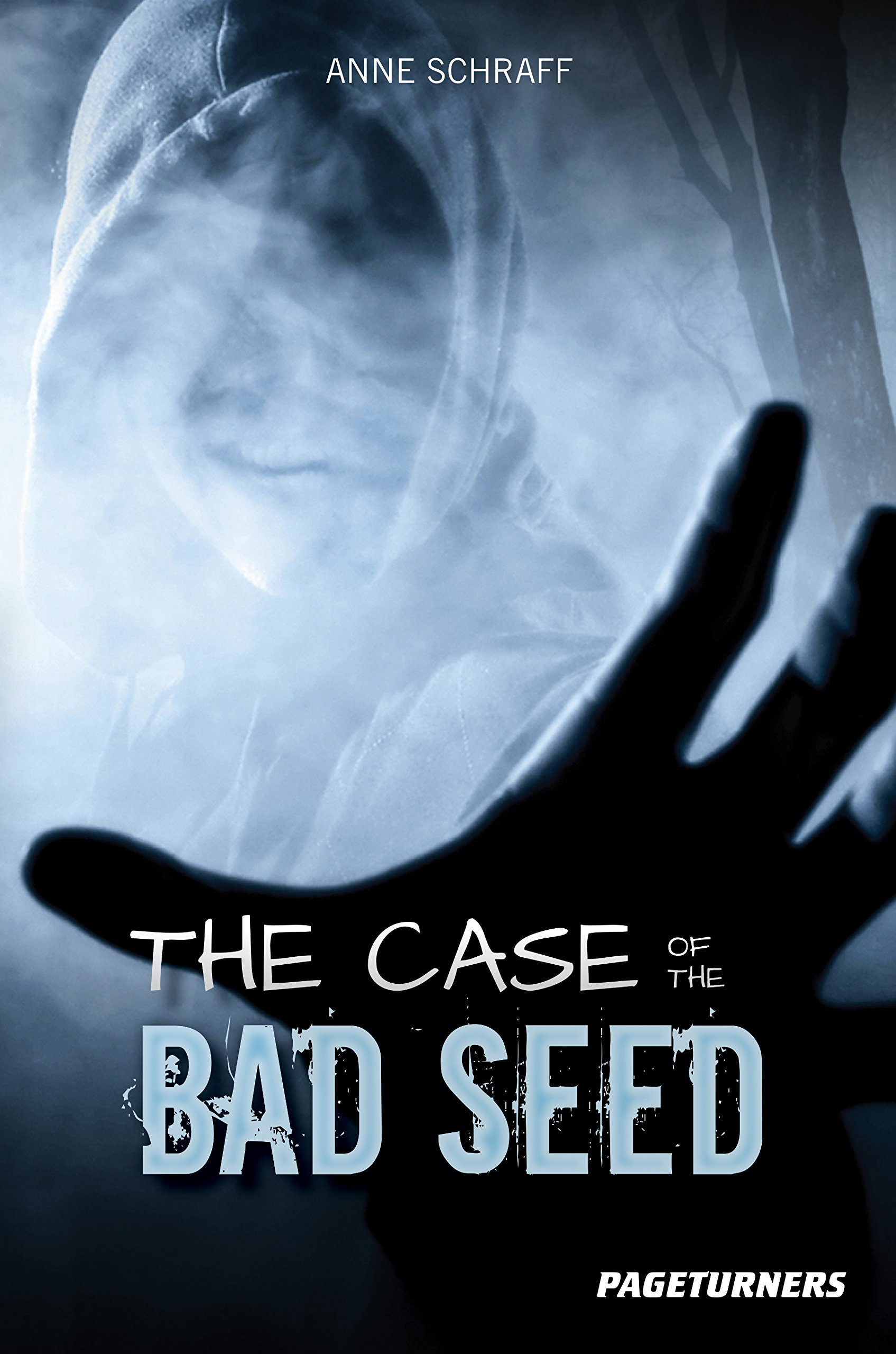 Download The Case of the Bad Seed (Detective) (Pageturners) pdf