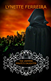 The Vampire Pirate's Daughter (The Vampire Pirate Saga Book 2)