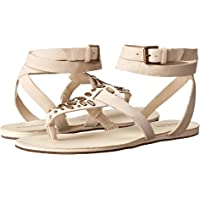Koolaburra Women's Acacia Sandals