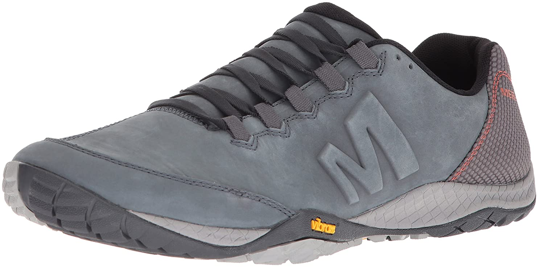 Merrell J94431, Zapatillas para Hombre 7.5 Castlerock Venta de calzado deportivo de moda en línea