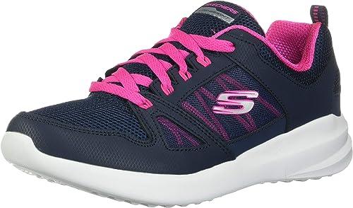 zapatos para dama skechers nuevos youtube