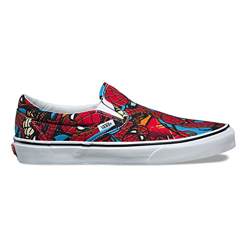 d15aee5c8c4ee2 Vans VA38F79H7 Sneakers Unisex Multicoloured 37  Amazon.co.uk  Shoes   Bags