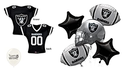 Image Unavailable. Image not available for. Color  NFL Oakland Raiders ... 51f6fb4e8
