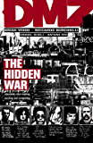 DMZ Vol. 5 The Hidden War