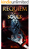 Requiem of Souls: No Eulogy for You