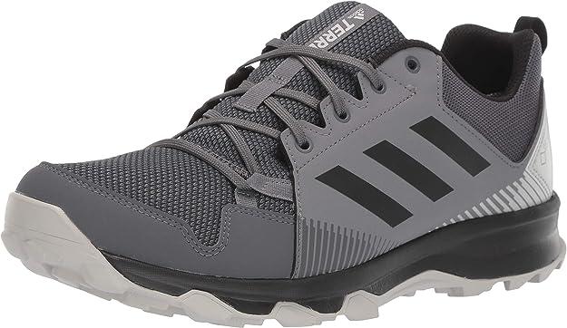 Mus Prominente coreano  adidas Outdoor TERREX TRACEROCKER GTX Athletic Shoe | Trail Running -  Amazon.com