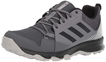 Adidas Outdoor Men's Terrex Tracerocker GTX