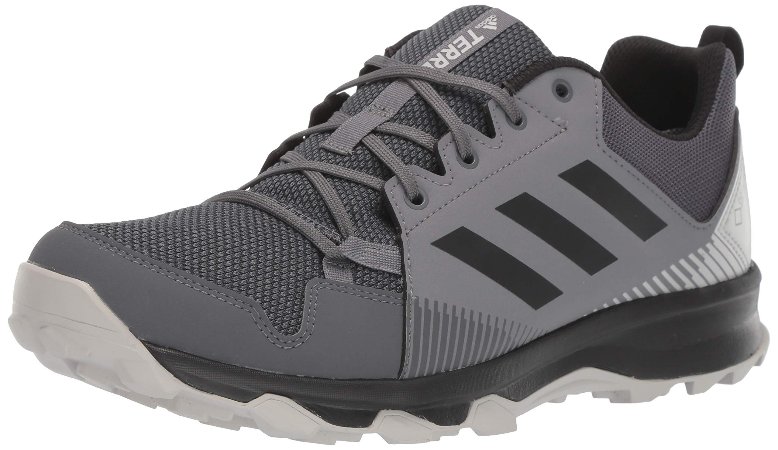adidas outdoor Men's Terrex Tracerocker GTX Athletic Shoe