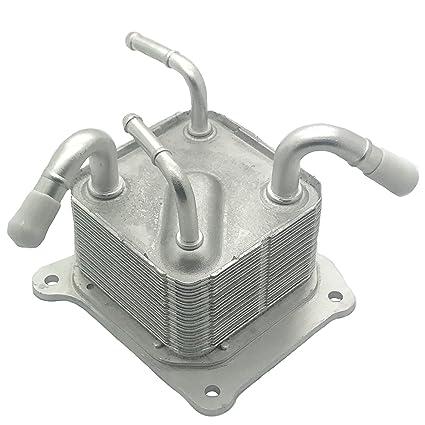 dodge ram 2500 transmission overheating