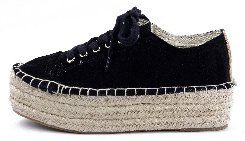 Espadrillas Ageemi On Shoes Scarpe Loafer Slip Donna PZiwuOXTkl
