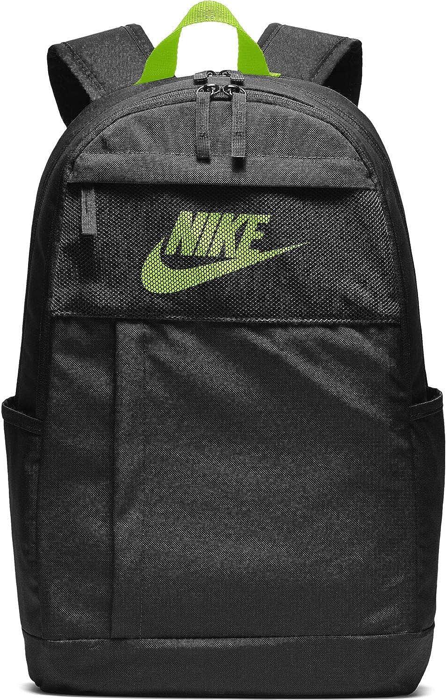 Nike NK ELMNTL BKPK 2.0 LBR