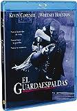 El Guardaespaldas Edición Especial