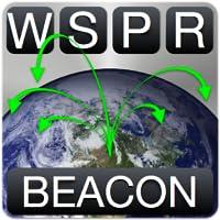 WSPR Beacon