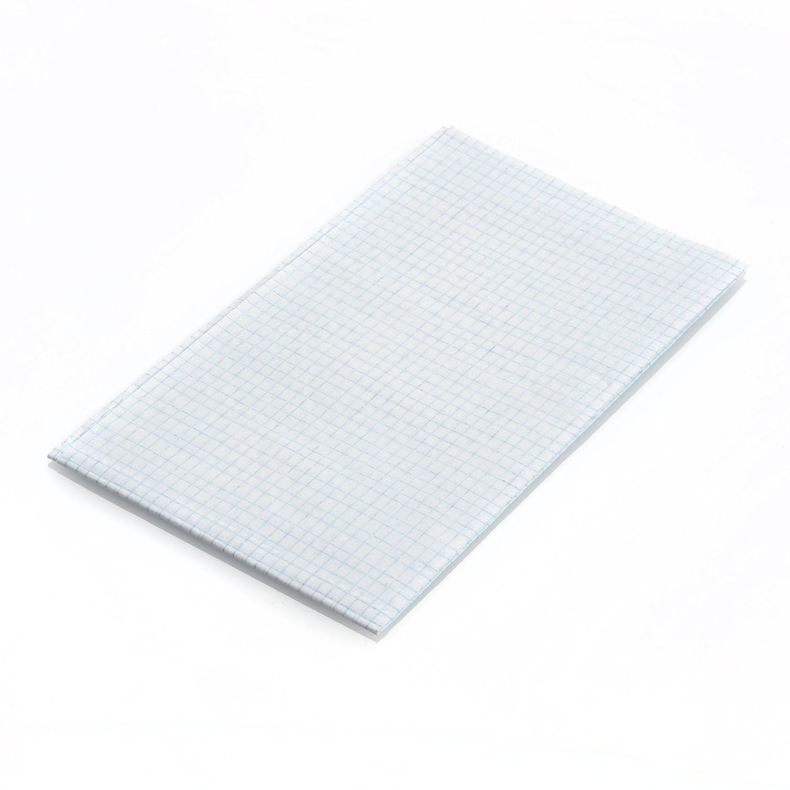 Graham Medical 70412N Towel, Webtex, 17''w x 20''l, 0 (Pack of 300)