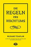 Die Regeln des Reichtums