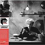 Tin Drum -Half Spd- [12 inch Analog]