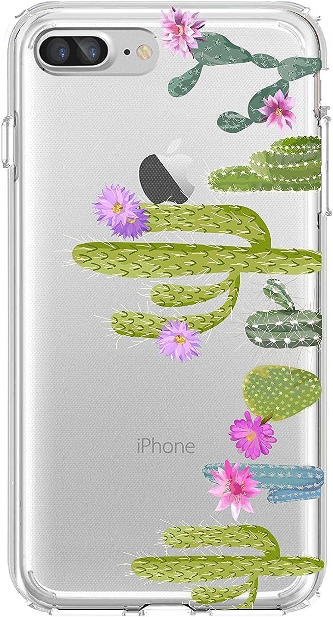Funda de celular de cactushttps://amzn.to/2soiulM