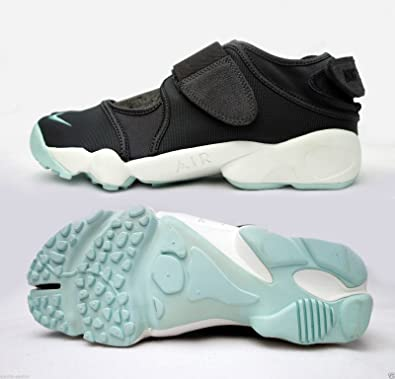 Nike Air Rift Womens Trainers Shoes