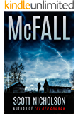 McFall: A Supernatural Thriller (Sheriff Littlefield Books Book 3)
