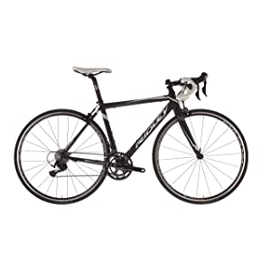Ridley Fenix Alloy 105 Mix Color FE701Am Bicycle