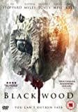 Blackwood [UK Import]