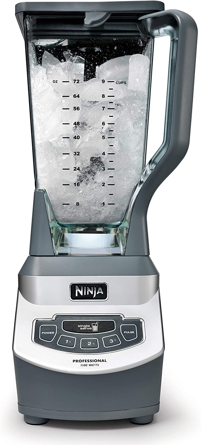Best Blender For Kale