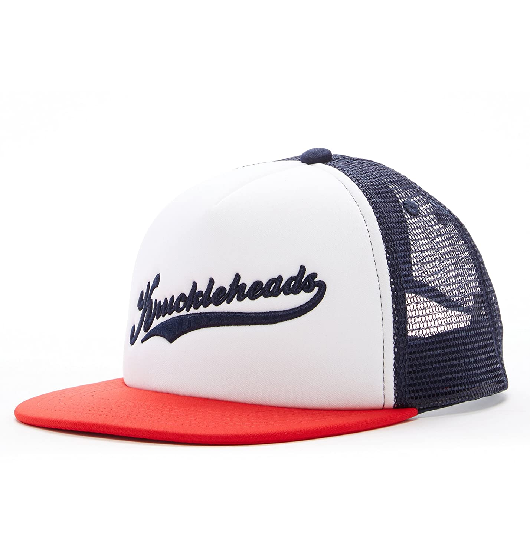 04178bbc552 Born to Love Baby Boy Infant Trucker Hat Snap Back Sun Mesh Baseball ...