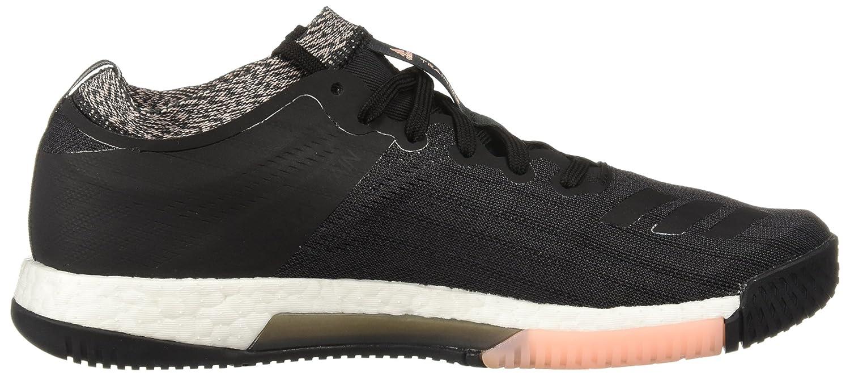 free shipping dddc7 d8dbb adidas adidasCrazyTrain Elite W - Crazytrain Elite Femme Amazon.fr  Chaussures et Sacs