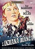 L' Indiana Bianca [Italia] [DVD]