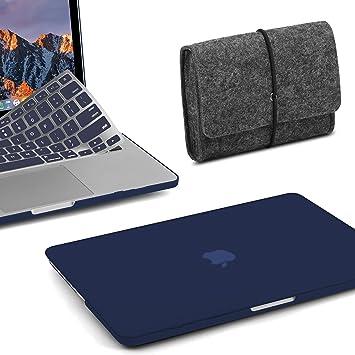 Maletín GMYLE MacBook Pro de 13 pulgadas con pantalla Retina ...