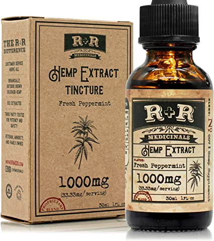 5000MG Hemp Oil for Pain Relief Anxiety ...amazon.com