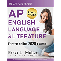 AP® English Language and Literature Online 2020