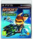 Ratchet & Clank : Q Force [import anglais]