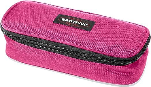 EASTPAK Pencil Case Oval Roseport: Amazon.es: Hogar