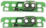 Dorman 904-107 Tuning Calibration Resistor for