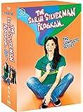 Sarah Silverman Program: Complete Series (7pc) [DVD] [Region 1] [NTSC] [US Import]